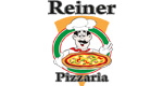 Logo Reiner Pizzaria