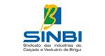 Logo Sinbi
