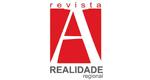 Logo Revista A Realidade Regional