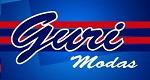 Logo Guri Modas