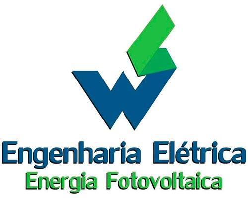 W S  Energia Fotovoltaica