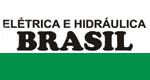 Logo Elétrica e Hidráulica Brasil - Loja 2