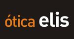 Logo Ótica Elis