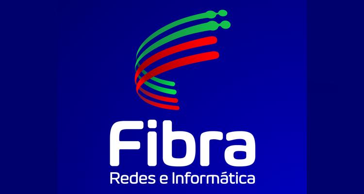 Fibra Redes e Informática