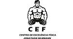Logo Academia CEF