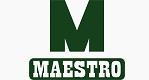 Logo Maestro Elétrica e Hidráulica
