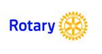 Logo Rotary Club Birigui