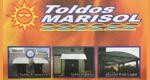 Logo Toldos Marisol