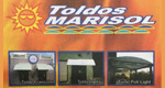 Logo Toldos Marissol