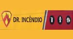 Dr. Incêndio - Gestão de Segurança Contra Incêndio