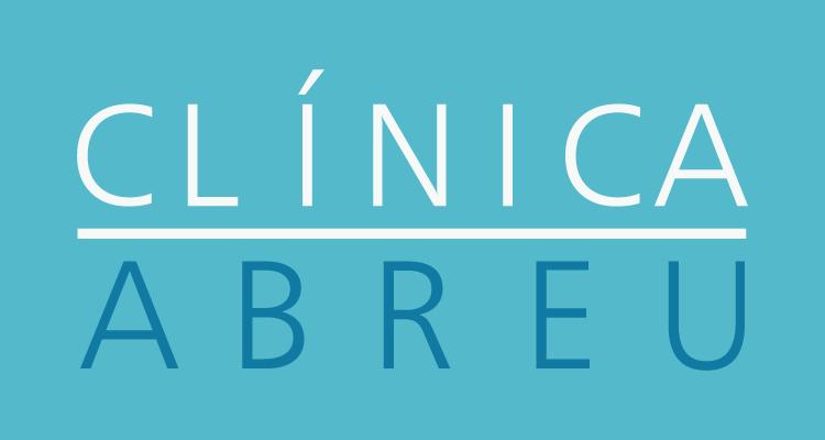 Logo Clinica Abreu