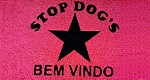Stop Dog's
