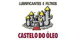 Castelo do Óleo
