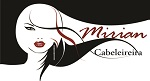 Logo Mirian Cabeleireira