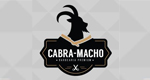 Barbearia Cabra Macho