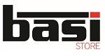 Basi Store