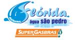 Logo Distribuidora Florida