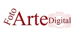 Logo Foto Arte Digital