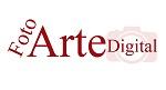 Foto Arte Digital