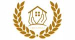 Logo AJ Rodrigues Negócios Imobiliários