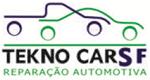Logo Teknocar SF