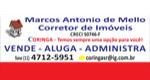 Logo Coringa Empreendimentos Imobiliários