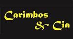 Logo Carimbos & Cia