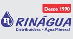Logo Rinágua
