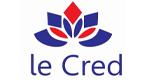 Logo Empréstimos Le Cred