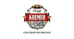 Logo Chopp Kremer Express