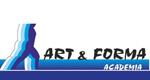Logo Art & Forma