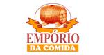 Restaurante Empório da Comida