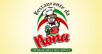 Logo Restaurante da Nona