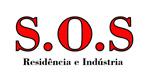 S.O.S. Residência e Industria