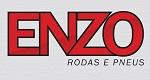 Logo Enzo Rodas