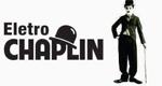 Logo Eletro Chaplin Manutenção