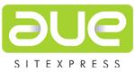 Logo Aue Sitexpress