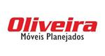 Logo Oliveira Móveis Planejados