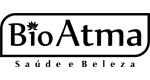 Logo BioAtma