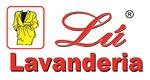 Logo Lú Lavanderia