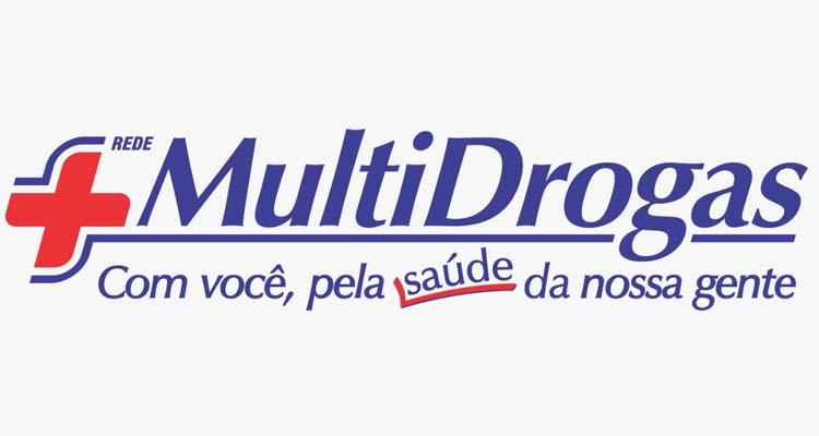 MultiDrogas - Cecap