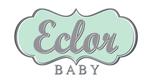 Eclor Baby