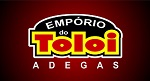 Logo Empório do Toloi