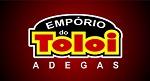 Empório do Toloi