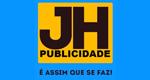 JH Publicidade