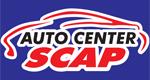 Auto Center Scap