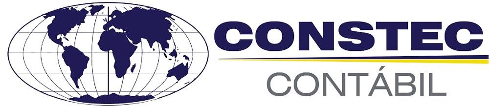Constec Contábil