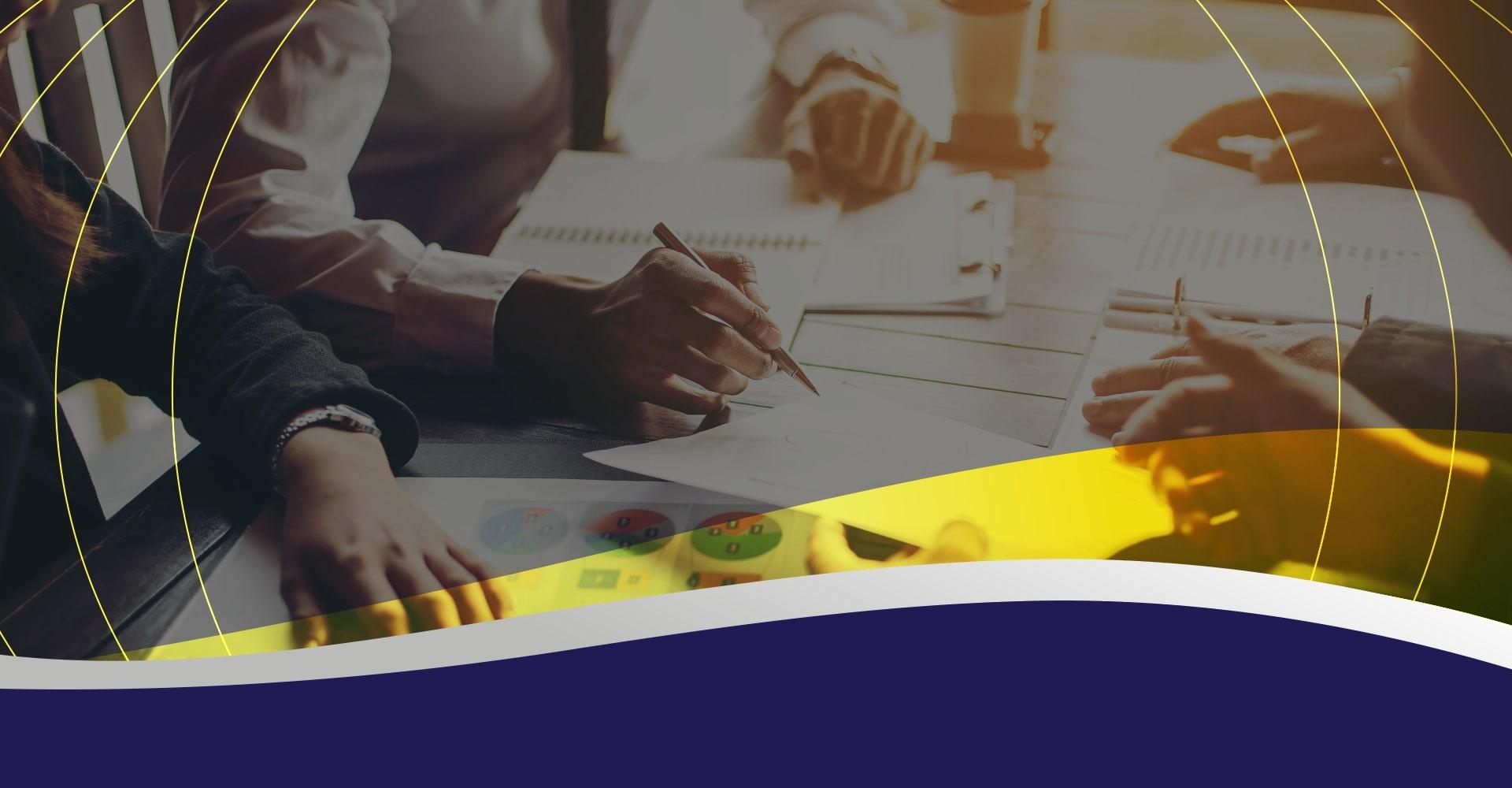 Governo paulista institui Programa de Parcelamento Especial de ICMS – PEP
