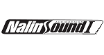 Logo Nalin Sound I