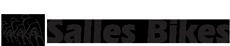 Salles Bikes - Logotipo